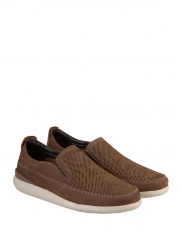 Slip-on casual 024.197102-L