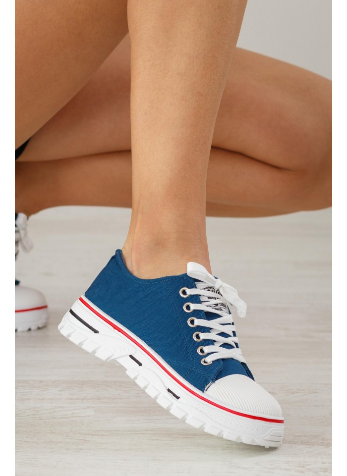 Sneakers 330.3523-ST SUPER OFFERS!